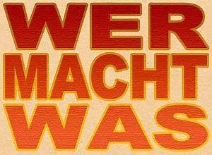 Wer Macht Estrich : b wer macht was weltb rger weser ems ~ Markanthonyermac.com Haus und Dekorationen