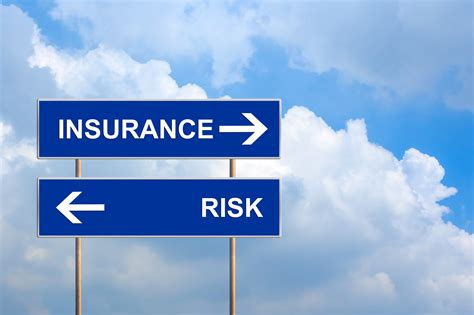 small business insurance  haven ct
