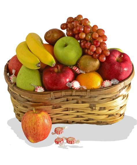 fruit baskets delivered gift delivery baton gift ftempo