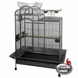 Cage A Perroquet : cage perroquet venus ~ Teatrodelosmanantiales.com Idées de Décoration