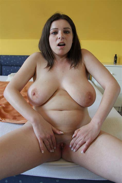 Purzelvideos True Beauty Reserl Chubby Teen Nude Gallery