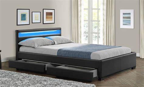 How To Protect A King Size Bed Mattress  Jeffsbakery
