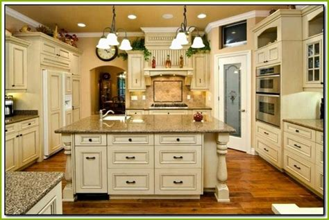 kitchen cabinet painting ideas pictures best of painting kitchen cabinets color ideas pictures 7895