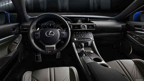 lexus rcf white interior lexus of seattle is a seattle lexus dealer and a new car
