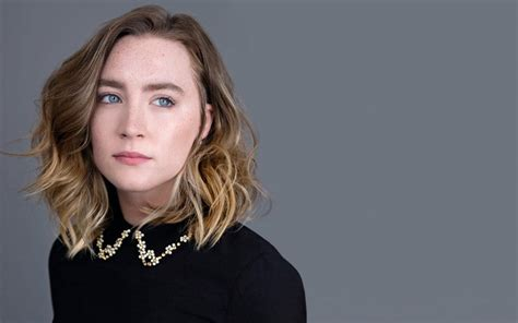 siobhan o kelly actress age saoirse ronan on brooklyn and her own irish american journey