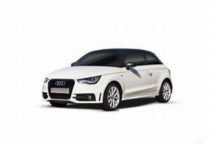 Audi A1 Fiche Technique : fiche technique audi a1 1 4 tfsi 122 ambition luxe 2010 ~ Medecine-chirurgie-esthetiques.com Avis de Voitures