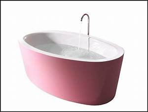 Badewanne Komplett Set Günstig : acryl badewanne komplett set badewanne house und dekor galerie pjapxqqa5x ~ Bigdaddyawards.com Haus und Dekorationen