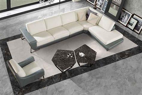 black and white ceramic floor tile living room floor tiles saura v dutt stones