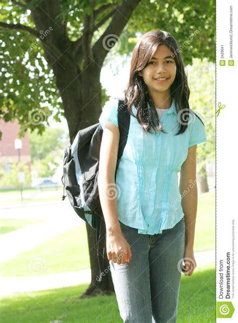 Teen Ready Sex Nurse Local