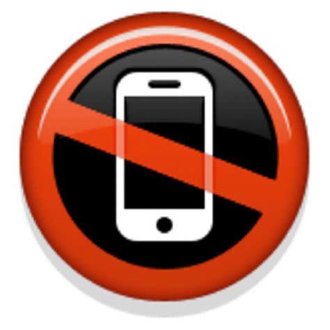 emoji phone no mobile phones emoji u 1f4f5