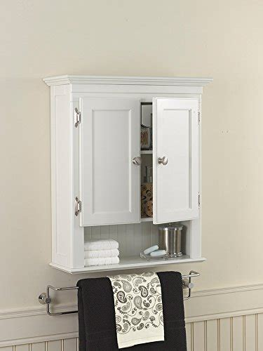 Zenith Bathroom Wall Cabinet by Fairmont Bathroom Wall Cabinet Ivory White Buy