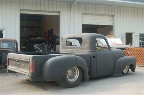 find   custom restomod chevy truck  myrtle beach