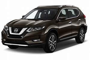 Nouveau Nissan X Trail 2017 : nissan x trail mod les avis fiches techniques vid os nissan x trail elite auto ~ Medecine-chirurgie-esthetiques.com Avis de Voitures