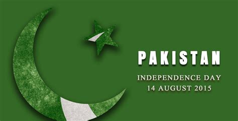 3d Wallpapers In Pakistan by 3d Pakistan Flag Wallpapers 2017 Top 10 Wallpaper Cave