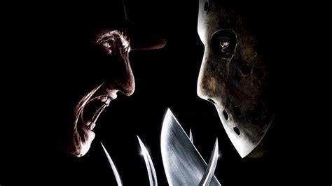 Background Jason by Friday The 13th Wallpapers Wallpaper Cave
