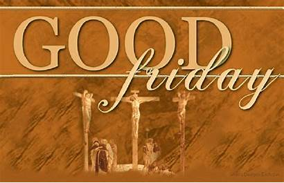 Friday Christian Jesus Died Scripture Peter He