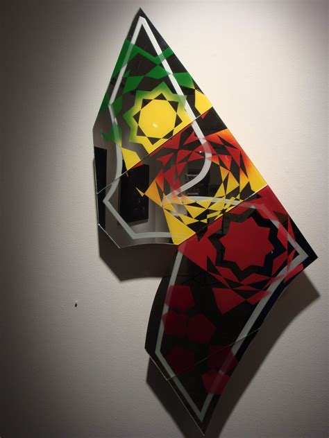 residencies corning museum  glass