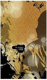 Best 52+ Professor Snape Wallpaper on HipWallpaper ...
