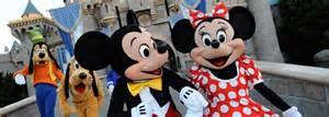 disneyland park hours parades and show times november 2014 review ebooks