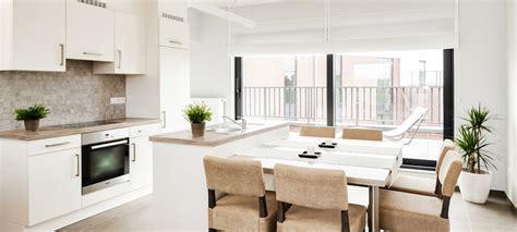 Home Design Ideas Hong Kong by Open Kitchens In Hong Kong A Or Bad Idea Okay