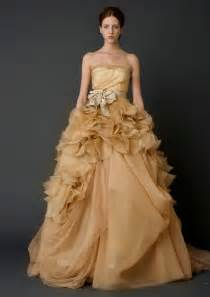 gold dresses for wedding post your gold wedding dress or dress inspiration here weddingbee