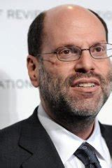 Sony hack: Amy Pascal, Scott Rudin apologise for Barack ...