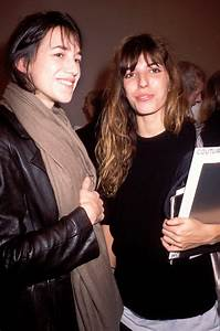 Instagram Charlotte Gainsbourg : charlotte gainsbourg and lou doillon celebrity siblings you probably didn 39 t know about ~ Medecine-chirurgie-esthetiques.com Avis de Voitures
