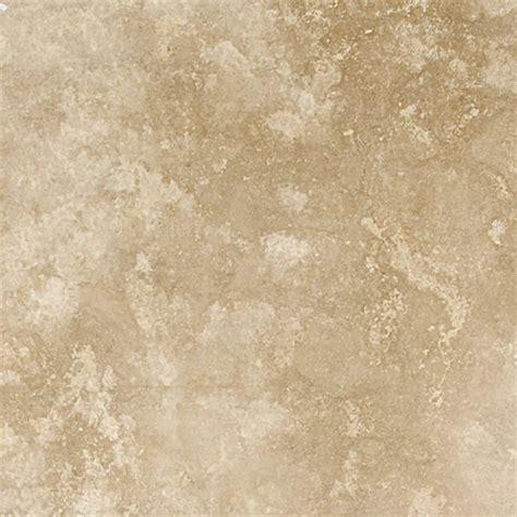 travertine tiles slabs pavers flooring walling beige gold