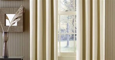 sailcloth grommet curtains for living room needs also
