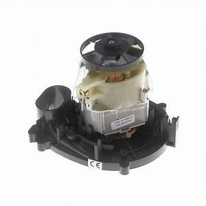 Aspirateur Laveur Kobold Avis : moteur aspirateur vorwerk kobold vk120 vk121 vk122 pieces online ~ Melissatoandfro.com Idées de Décoration