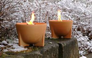 Denk Schmelzfeuer : schmelzfeuer outdoor ceranatur denk keramik ~ Eleganceandgraceweddings.com Haus und Dekorationen