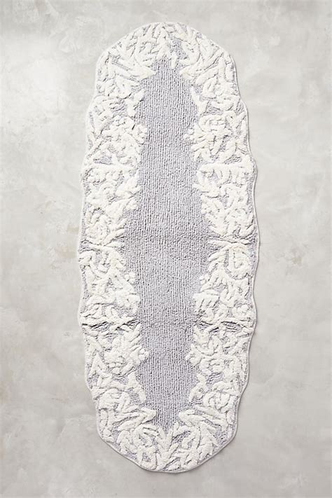 french style bathroom rugs classic  parisian  french