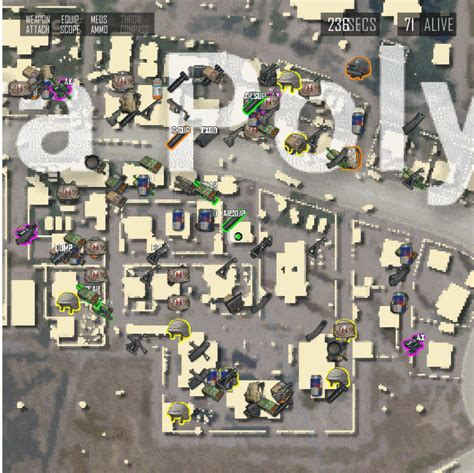 pubg radar release pubg packet radar mpgh multiplayer