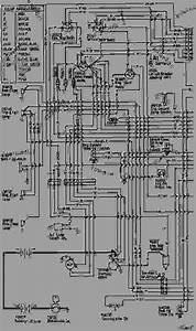 2v2352 Battery  U0026 Wiring Group