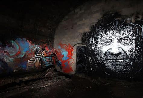 pin  maddy berryap  ap photography street art art