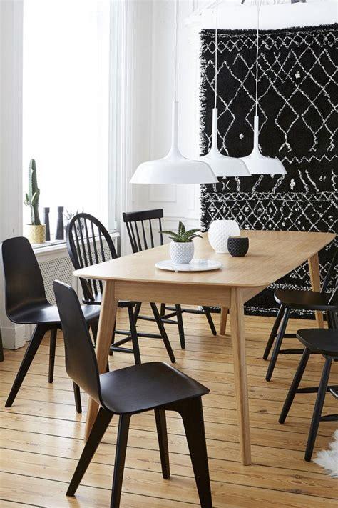 best 20 style scandinave ideas on d 233 co style scandinave salle de s 233 jour scandinave