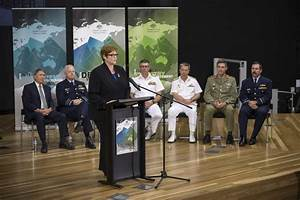 2016 Defence Industry Policy Statement | Autos Post