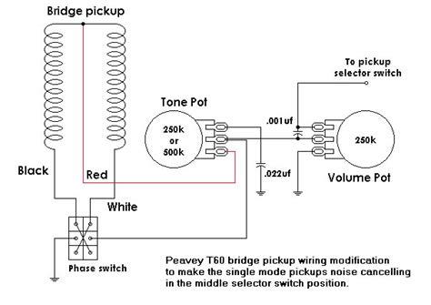 peavey t 60 wiring diagram somurich