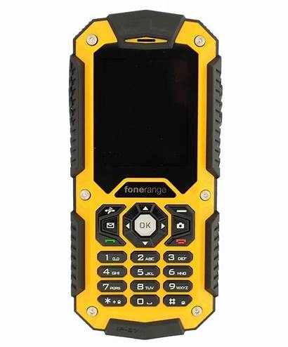 Phone Rugged Waterproof Mobile Brand Shock Proof