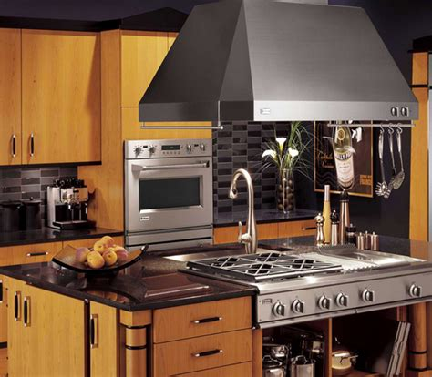 biedermeier kitchen traditional kitchen louisville  monogram appliances