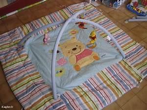 Tapis Winnie L Ourson : tapis d 39 veil et fond de parc winnie l 39 ourson disney ~ Dailycaller-alerts.com Idées de Décoration