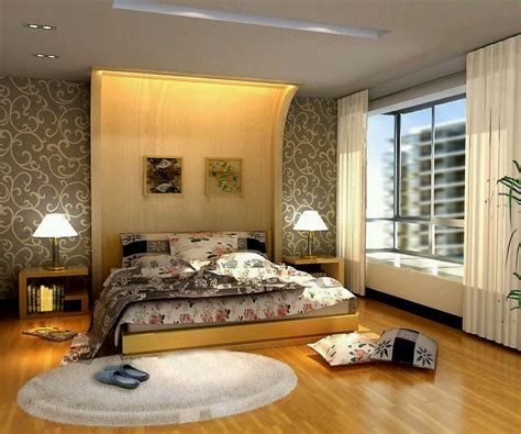 home interior design ideas bedroom home designs modern beautiful bedrooms