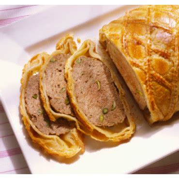 plat cuisine pas cher no 235 l pas cher des plats originaux et savoureux cuisine plurielles fr