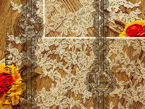 lace applique lace applique lacemarry