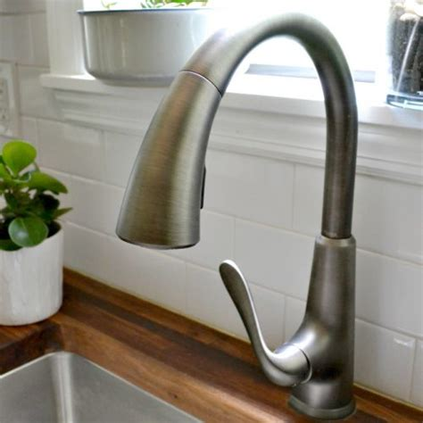pfister pasadena faucet slate the duckling house page 5 of 147 atlanta based