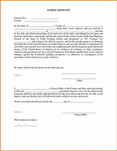 search results for sign in sheet template calendar 2015 With court affidavit template