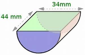 Durchmesser Zylinder Berechnen : aufgabenfuchs zylinder ~ Themetempest.com Abrechnung