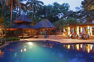 Most romantic resorts in malaysia for a honeymoon on for Most romantic honeymoon resorts