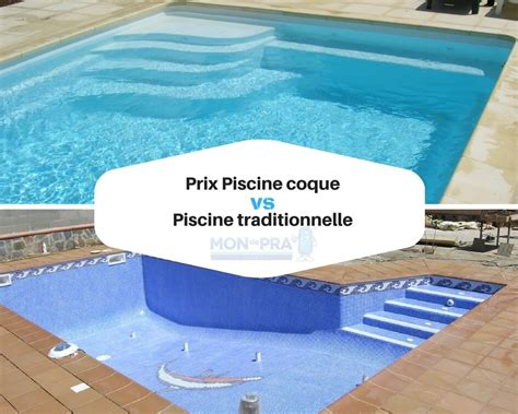 coque piscine gerone
