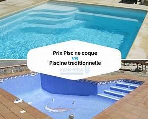 Liner Piscine Prix : prix piscine top prix piscine diffazur couloir de nage ~ Premium-room.com Idées de Décoration